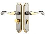 贵阳云岩区附近换锁修锁装锁安装指纹锁