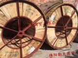 贵州六盘水二手通信器材上门回收室外架空光缆高价回收