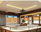 湖滨珠宝展示柜,珠宝柜台柜子,手表展柜,眼镜柜台
