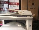 上门维修打印机 复印机 硒鼓加粉