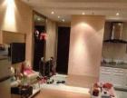 惠州的爱情公寓【巴黎广场】温馨舒适居家一房 高档家私家电