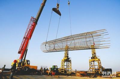 白沙大型吊车/叉车/高空作业车/挖掘机/升降机塔吊出租