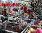 衣回收加盟 农业用具 投资金额 1-5万元