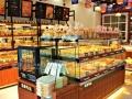 misswell蛋糕加盟二次创业的选择