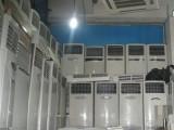 白云中央空调回收公司