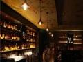 99酒吧 99酒吧诚邀加盟