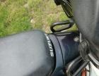 铃木超人踏板摩托车,欧二铃木发动机