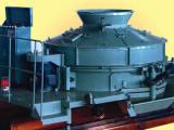 耐材搅拌机,湖北武穴腾飞耐火材料专用搅拌机