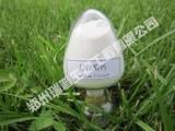 食品级柠檬酸钙 原料 国标 价格 - 郑州瑞普