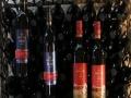 海亚葡萄酒 海亚葡萄酒诚邀加盟