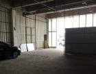 库房无忧 凤集大一楼250平,高4米,仓库