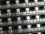 回收库存呆料,全系列电子元器件,有意联系