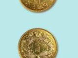 佛山代理古钱币 瓷器 高古玉