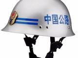 警察勤务头盔 勤务头盔 北京勤务头盔