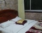 海螺沟磨西镇房产 自建小酒店1600平米