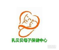 常熟催乳师-常熟无痛开奶-无痛疏通乳腺专业机构服务