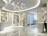 懷化醫療美容設計 醫療美容裝修 醫學中心設計 醫療機構設計