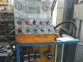 专业维修各种工业设备机器电路