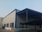 出租经济技术开发区厂房1500㎡