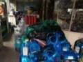 专业出租出售维修 保养各类空压机、气泵、螺杆空压机