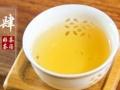 凤凰单丛茶 雪片大乌叶清香型250g