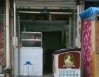 秦川街12平米 门市房出租
