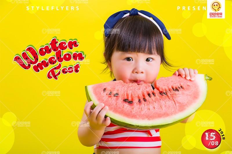 南宁QQ宝贝10月宝宝照 亲子照特惠套餐来袭!