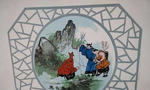 郎溪县我的中国梦文化墙 新农村建设文化墙街道文化墙