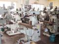 惠州市泰安二手机械设备回收/长期高价回收加工处理废旧物资