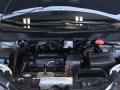 本田奥德赛2015款 2.4 无级 豪华版(改款) 鸿盛名车
