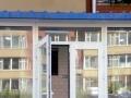 出租 长大和工业大学之间住宅底商
