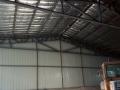 出租铜山铜山新区厂房700平米