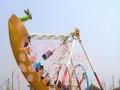 马云说三星游乐设备厂家儿童游乐设施质量好价格低