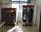 杭州食品厂转让,设备齐全,可教技术