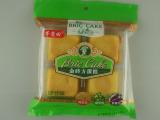 热销广州最好吃的美味绿豆糕 老少皆宜特产传统糕点 休闲零食批发