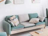 家具回收,床,衣柜,沙发,餐桌,电视柜