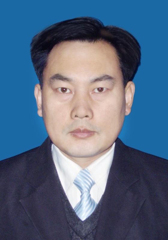 代写代理词律师代写代理词律师代写代理词律师 北京