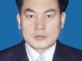 代写起诉书律师代写起诉书律师代写起诉书律师代写起诉书律师北京