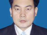 代寫代理詞代寫代理詞代寫代理詞律師代寫代理詞律師北京