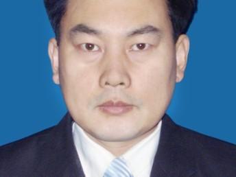 代寫代理詞律師代寫代理詞律師代寫代理詞律師北京