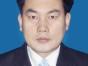 代写代理词律师代写代理词律师代写代理词律师北京