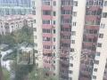 国资委央产房、人文素质高、无遮挡、供暖5个月、低总价天伦