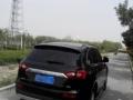 众泰T6002015款 1.5T 手动 尊贵型 ,霸气SUV无泡