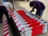 郑州现货 竖管基坑护栏 工地施工基坑护栏网价格 河南新力