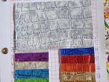 彩虹蛇皮纹PU合成革/蜥蜴纹人造革/斑马纹皮革/鳄鱼纹PU/特殊
