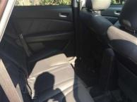 纳智捷优6 SUV2015款 1.8T 自动 时尚型 精品二手车