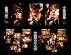 北碚蚂蚁吉他教育艺术培训专注青少年儿童吉他教学