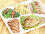廣州團餐配送廣州包餐配送廣州企業團餐廣州團餐