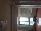 墉桥同盛广场公寓 1室1厅 46平米 精装修 押一付三