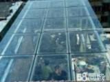 北京阳光房搭建北京玻璃房安装北京封露台北京封天井